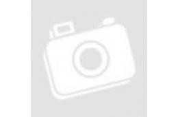 Roda ARCTIC RS-A18B/RU-A18B