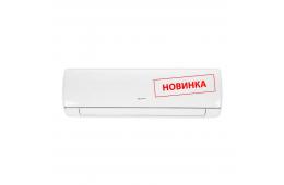 AERONIK ASI-30HS5/ASO-30HS5
