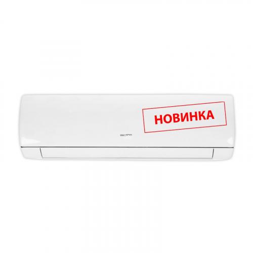 AERONIK ASI-18HS5/ASO-18HS5