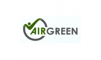 AirGreen (5)