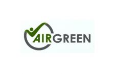 AirGreen (8)