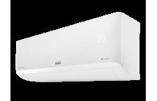 Ballu Eco Smart  BSYI-07HN8/ES