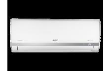 Ballu LAGOON BSDI-09HN1 DC Inverter