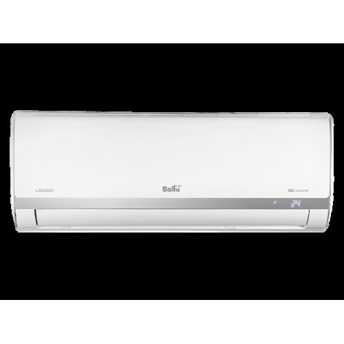Ballu LAGOON BSDI-24HN1 DC Inverter