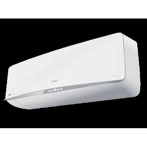 Ballu Platinum ERP BSPI-10HN1/WT/EU DC Inverter