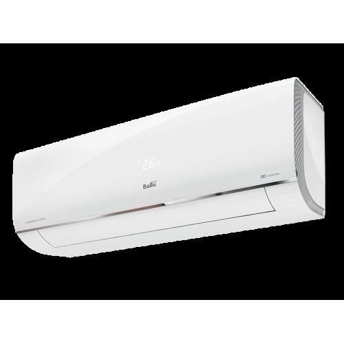 Ballu iGreen PRO ERP BSAGI/in-12HN1_17Y DC Inverter