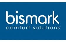 Bismark (4)