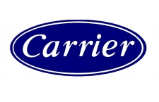 Carrier (15)