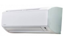 Daikin  ATXN20M6/ARXN20M6 inverter