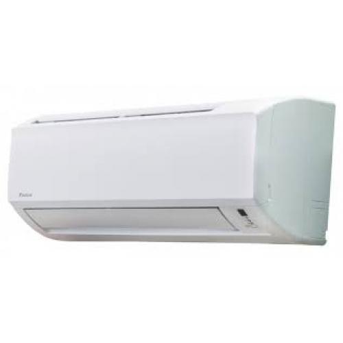 Daikin  ATXN25M6/ARXN25M6 inverter