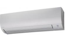 Daikin Comfora FTXP20L-inverter