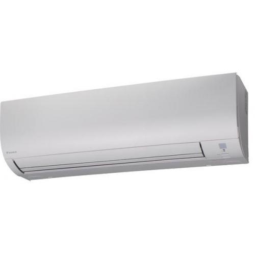 Daikin Comfora FTXP25L-inverter
