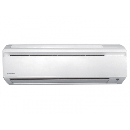 Daikin ATYN60L ON-OFF