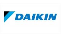 Daikin (10)