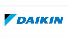 Daikin (24)
