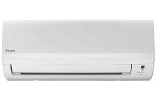 Daikin FTXB20C/RXB-C Inverter