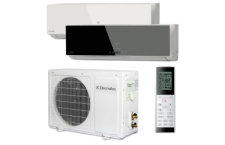 Electrolux AIR GATE EACS - 18HG-B2/M/N3