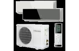 Electrolux AIR GATE EACS - 07HG- B2/M/N3