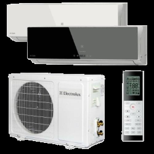 Сплит система Electrolux AIR GATE EACS - 24HG-B2/M/N3