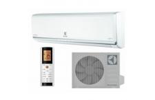 Electrolux MONACO DC Inverter EACS/I-07 HM/N3_15Y