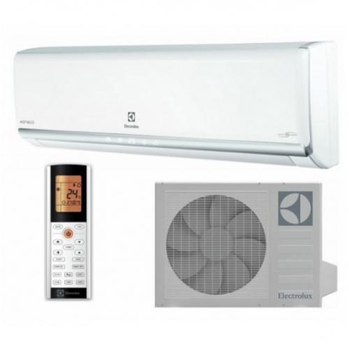 Сплит система Electrolux MONACO Super DC Inverter EACS/I - 18 HM/N3_15Y