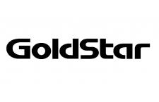 Gold Star (8)
