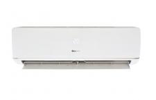 Gree Bora  GWH09AAB-K3DNA5A/I Inverter