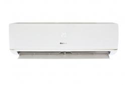Gree Bora  GWH18AAB-K3DNA5A/I Inverter