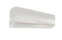 Gree Bora GWH18AAB-K3DNA5A/I Inverter R-32 Wi-fi