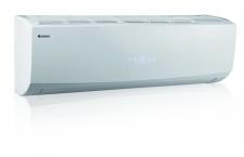 Gree Lomo Inverter Arctic GWH12QC-K3DNC2G