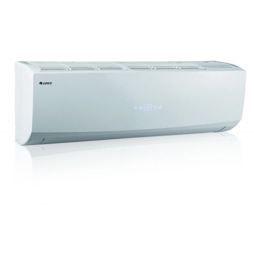 Gree Lomo Inverter GWH07QA/K3DNC2C