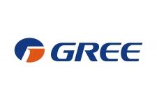 Gree (40)