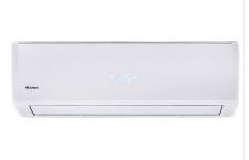 Gree Smart DC Inverter GWH18QС-K3DNB6G