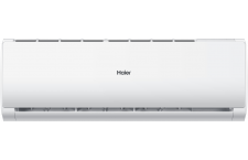 Haier Leader HSU-09HTL103/R2 ON-OFF
