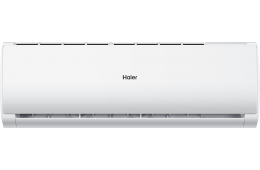 Haier Leader HSU-12HTL103/R2 ON-OFF