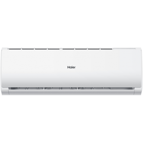 Haier Leader HSU-18HTL103/R2 ON-OFF