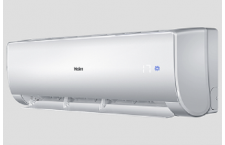 Haier Elegant AS35NHPHRA Inverter R-32