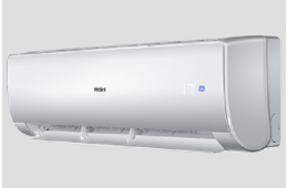 Haier Elegant AS09NM6HRA Inverter