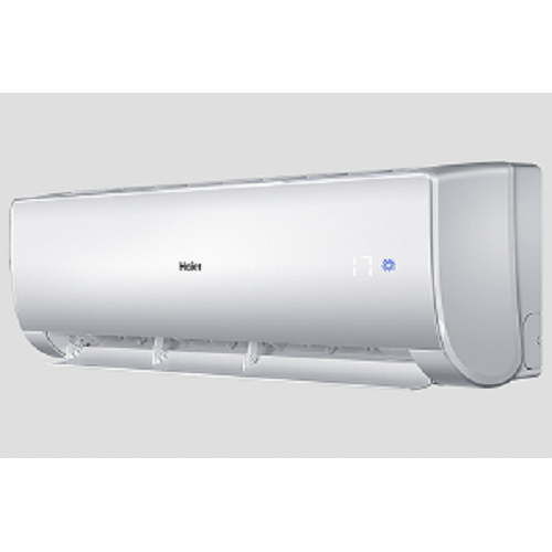 Haier LIGHTERA DC-инвертор AS09NS4ERA