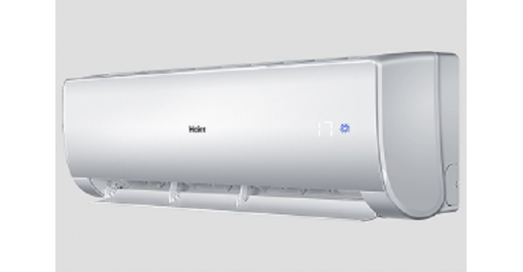 Haier Elegant AS07NM6HRA Inverter