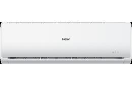 Haier PEARL HSU-07HPL03/R3 R-32