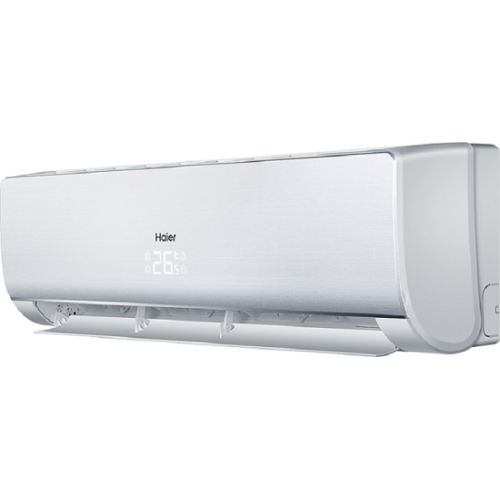 Haier LIGHTERA  HSU-09HNF203/R2