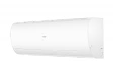 Haier PEARL HSU-12HPL03/R3 R-32