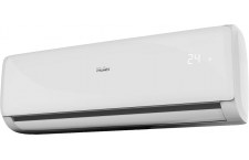 Haier Серия  TIBIO ON/OFF HSU-07HT103/R2
