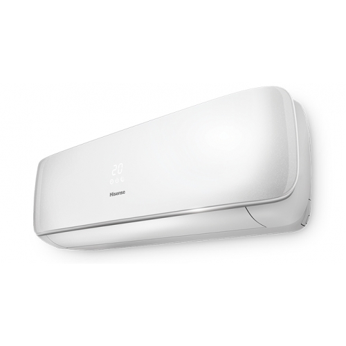 Hisense Premium DISIGN SUPER Inverter AS-10UR4SVETG67