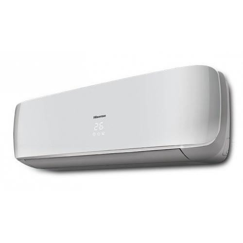 Hisense Premium SLIM Design Inverter AS-10UR4SVPSC5