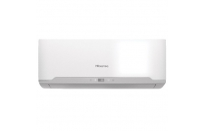 Hisense  AS-12HR4SVDDH1 (ECO CLASSIC A)