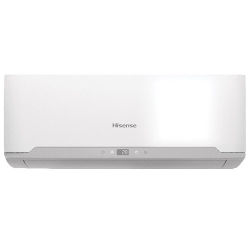 Кондиционер Hisense  AS-12HR4SVDDH1 (ECO CLASSIC A)