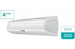 Hisense AST-12UW4RXUQD00( VISION Superior DC Inverter)