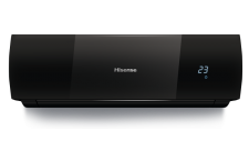 Hisense  AS-12HR4SVDDEB15 (BLACK STAR CLASSIC A)